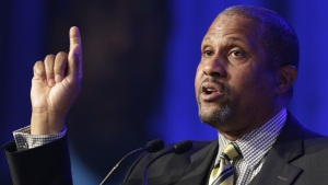 New Witnesses Detail Sexual Misconduct by Tavis Smiley