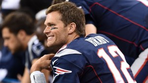 Fans Share Brady Victory Memes After Court Win