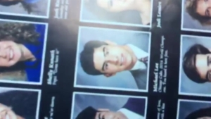 1993 High School Yearbook Quote Predicted Cubs World Series Win for 2016