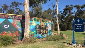 Free or Cheap Things to Do in San Diego