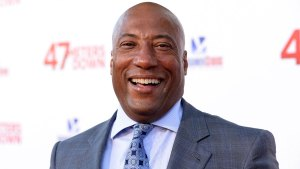 Weather Channel Sold to Byron Allen Owned Studio for $300M