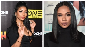 2 'Love & Hip Hop' Stars Arrested in Separate Incidents