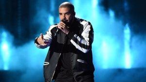 Drake Threatens Man Groping Women in Audience at Performance