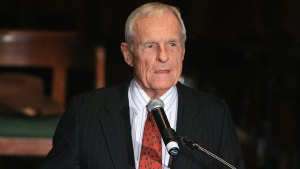 Ex-NBC Boss and Hit-Making Producer Grant Tinker Dead at 90