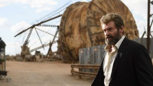 See It: New 'Logan' Trailer Reveals More of Hero's Grim Fate