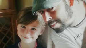 Maddy Middleton's Father Thanks Community For Support