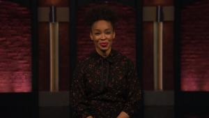 'Late Night': Black Women Axed Moore and Omarosa in 1 Night