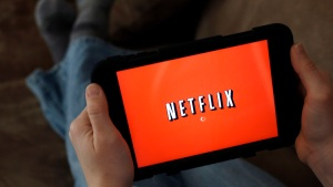 Netflix Sinking Deeper Into Debt to Fuel Subscriber Growth