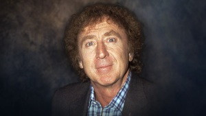 Actor Gene Wilder, Star of 'Willy Wonka,' Dies at 83