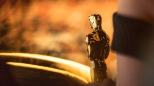 Watch All 9 'Best Picture' Nominees for $35