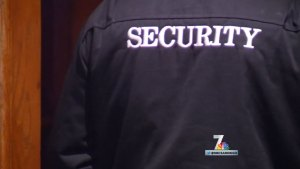 Bill to Improve Security Industry OK'd by State Assembly