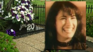 Fans Remember Selena 20 Years After Her Death