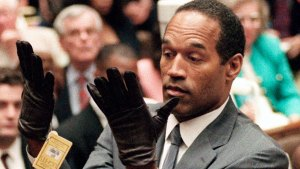 Why We Continue to Be Obsessed With O.J. Simpson