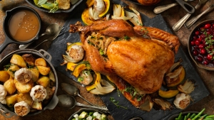 Here Are All the Foods Recalled Ahead of Thanksgiving