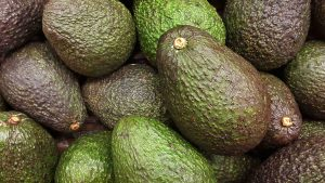 Almost Ripe: Avocado Museum 'The Cado' Opens This Month