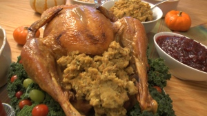 Recalls to Watch for This Thanksgiving