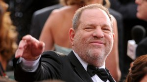 Will Flood of Weinstein Accusers Bring Change to Hollywood?