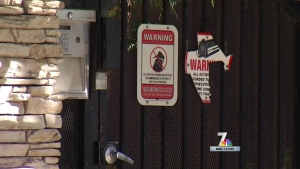 Escondido Residents Spruce Up Community to Stop Crime
