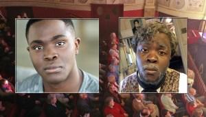 1st African-American Actor to Play Valjean on Broadway Dies
