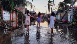 """""""Nightmare City"""": Dispatches from the Philippines"""