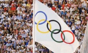 US Olympic Committee Exploring LA-SF Joint Bid: Sources