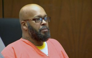 Court Releases Suge Knight Video, Victim Interview