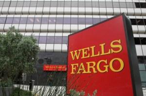 Los Angeles Sues Wells Fargo, Alleging Fraud