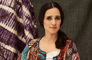 Julieta Venegas Drops Sweeping New Single