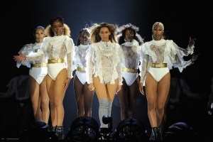 Not Too Late to Win Beyonce Tickets