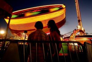 Weekend Fair Highlights: June 17-19