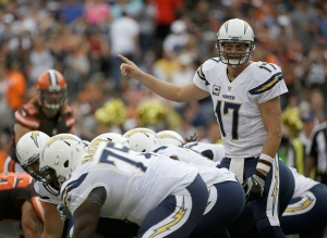 Pet Predictions: Chargers vs. Steelers