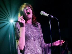 SoundDiego Salutes Grammy Nominees