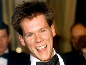 Google Finds Your Six Degrees of Kevin Bacon
