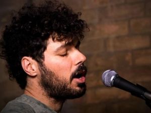 Bushwalla Puts Down Roots