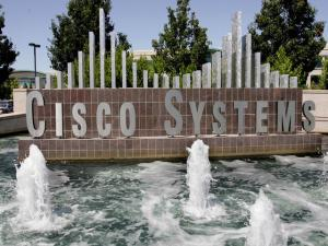 Cisco: 'Too Many Employees,' to Lay Off 10,000