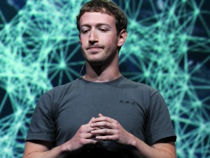 Facebook Tried to Buy Twitter -- Twice