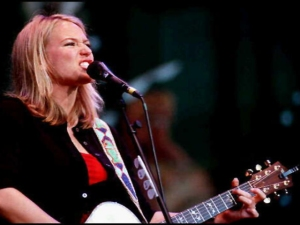 Lilith Fair Coming to San Diego