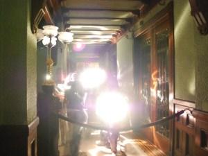 The Winchester Illuminated