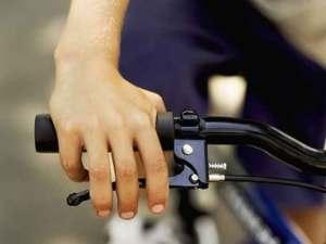 Biking into SLO Made Easier