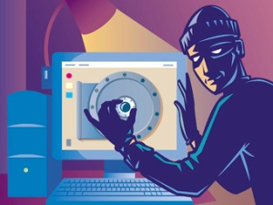 Hackers Are Schmoozing -- Again