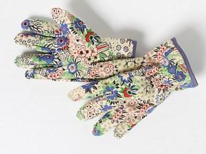 Draughtsman Gardening Gloves