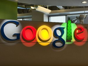 FTC Puts Antitrust Heat on Google