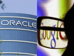 Verdict in Oracle-Google Suit Expected Monday