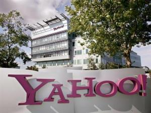 Shareholder Starboard Pushes for Yahoo-AOL Merger