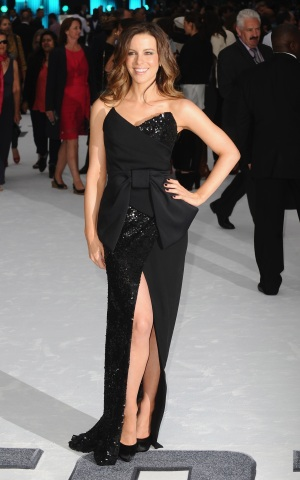 Best Dressed: Kate Beckinsale, Viola Davis and More