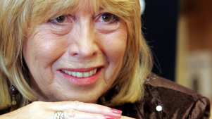 Cynthia Lennon, First Wife of John Lennon, Dies
