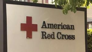 Red Cross Hosts Week of Shelter of Hope Events