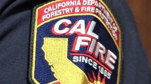 Mandatory Evacuations Ordered, Pala Area Fire Burns 45 Acres