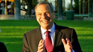 Filner to Work with Council