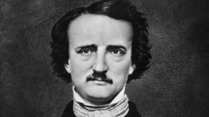 Poe to Mel Brooks: Alternative Ideas for SD Halloween Fun